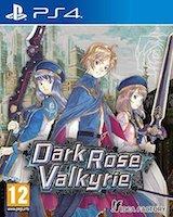 Dark Rose Valkyrie : Le JRPG joue les traîtres !