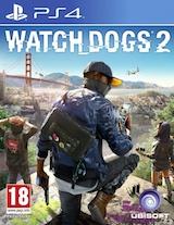 Retour sur Watch Dogs 2 : plus léger, plus complet