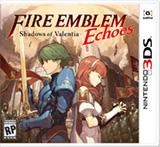 Fire Emblem Echoes – Shadows of Valentia : Un spin-off de qualité