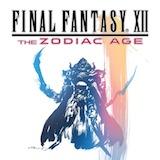 Final Fantasy XII – The Zodiac Age : Un remaster digne d'intérêt