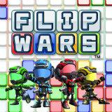 Flip Wars : Un indé sans prise de tête