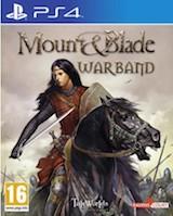 Retour sur Mount & Blade Warband : l'emballage importe peu