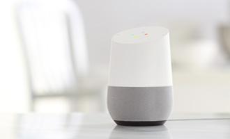 le thermostat connect netatmo est compatible avec google home curiosit s hi tech t l phonie. Black Bedroom Furniture Sets. Home Design Ideas