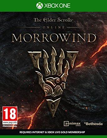 The Elder Scrolls Online: Morrowind, proche de la perfection visuelle et narrative
