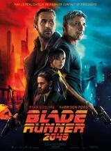 Blade Runner 2049 – Le coup de génie de Denis Villeneuve