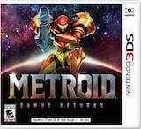 Metroid – Samus Returns : Le retour gagnant de Samus !
