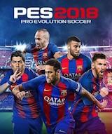 Pro Evolution Soccer 2018 : La simulation de retour