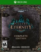 Pillars of Eternity – Complete Edition : Le C-RPG à l'ancienne