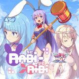 Rabi-Ribi : La bonne surprise du duo PQube / CreSpirit !