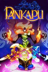 Pankapu : La plate-forme comme on l'aime !