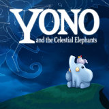 Yono and the Celestial Elephants : C'est pour qui ?