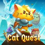 Cat Quest : Toutes griffes dehors !