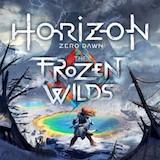 Horizon Zero Dawn – The Frozen Wilds : Un DLC qui prolonge une belle expérience