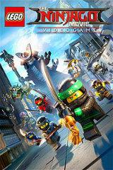 Lego Ninjago, le Film – Le Jeu Vidéo : Les sushis, c'est la technique !