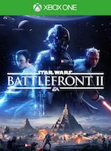 Battlefront 2 : solo, multi et plus aucune micro-transaction