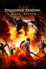 Dragon's Dogma Dark Arisen : Une stabilité enfin là !