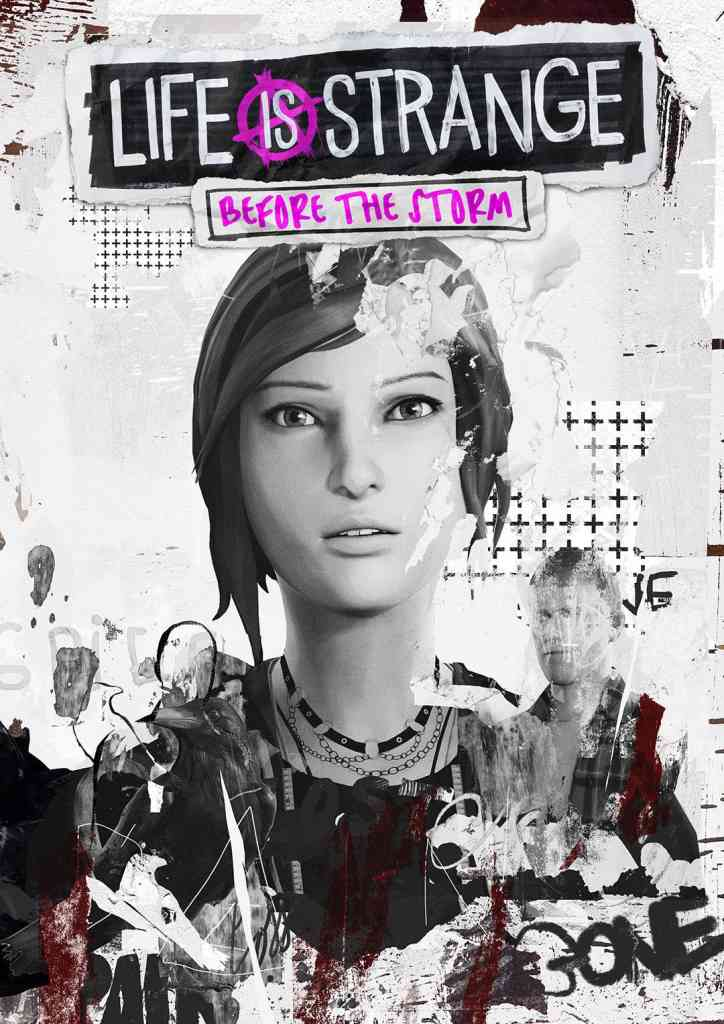 Life is Strange – Before the Storm (épisodes 2 & 3) : clap de fin.