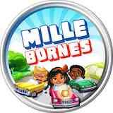 Mille Bornes : surtout pour les enfants