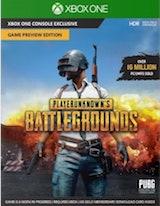 PlayerUnknown's Battlegrounds : perfectible mais addictif