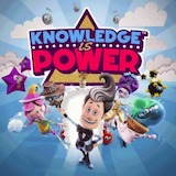Knowledge is Power : culture et fun