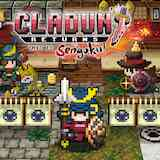Retour sur Cladun Returns This is Sengoku ! : à l'ancienne !