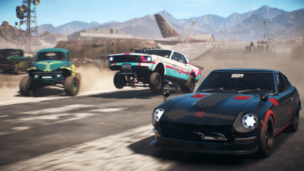 need for speed payback le jeu de caisse auquel il manque la touche need for speed pc ps4. Black Bedroom Furniture Sets. Home Design Ideas