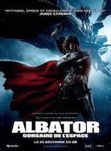 Albator, Corsaire de l'Espace : le pirate fait peau neuve