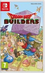 Dragon Quest Builders : La construction à portée de main