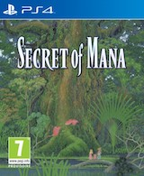 Secret of Mana : La nostalgie n'a pas que du bon…