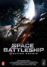 Space Battleship : les bons sentiments