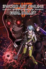 Sword Art Online – Fatal Bullet : Un titre à avoir dans le viseur