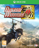 Dynasty Warriors 9 : A la hauteur des ambitions du studio ?