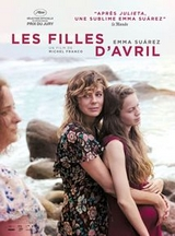 Festival Cinéma Espagnol et Latino Américain : La critique de 'Les filles d'Avril'