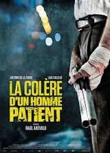 Festival Cinéma Espagnol et Latino Américain : La critique du film 'La colère d'un homme patient'