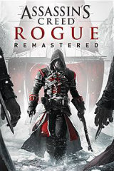 Assassin's Creed Rogue – Remastered : Un remaster honnête