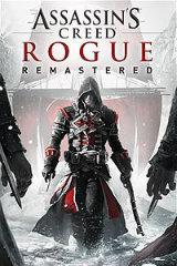 Assassin's Creed Rogue – Remastered : Un remaster honnête