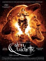 L'Homme qui tua Don Quichotte – Quand l'histoire du film inspirée de Cervantès rencontre celle de son cinéaste