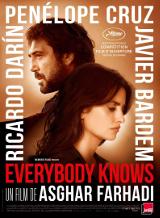 Everybody Knows – Toute vérité est bonne à dire