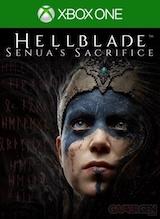 Hellblade Senua's Sacrifice : magistral