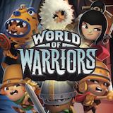 World Of Warriors : le défouloir sympathique