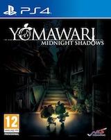 Retour sur Yomawari Midnight Shadows : bienvenue dans un autre monde