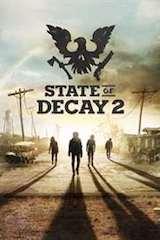 State of Decay 2 : Undead Labs joue à nous faire peur