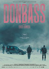 Donbass : L'envers du décor de la guerre d'usure en Ukraine