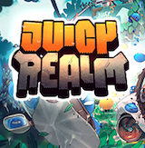 Juicy Realm : 100% pur jus