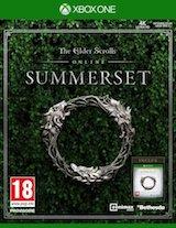 The Elder Scrolls Online, Summerset : toujours aussi dépaysant