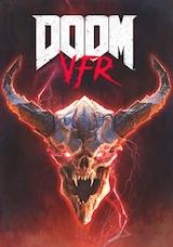 Retour sur Doom VFR : c'est bon mais c'est court