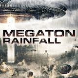 Retour sur Megaton Rainfall : être un super-héros