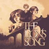 The Lion's Song : Aurez-vous l'inspiration ?