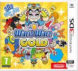 WarioWare Gold : le retour du jeu stressant !