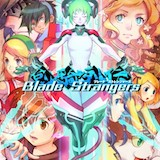 Blade Strangers : un jeu de combat très accessible ?